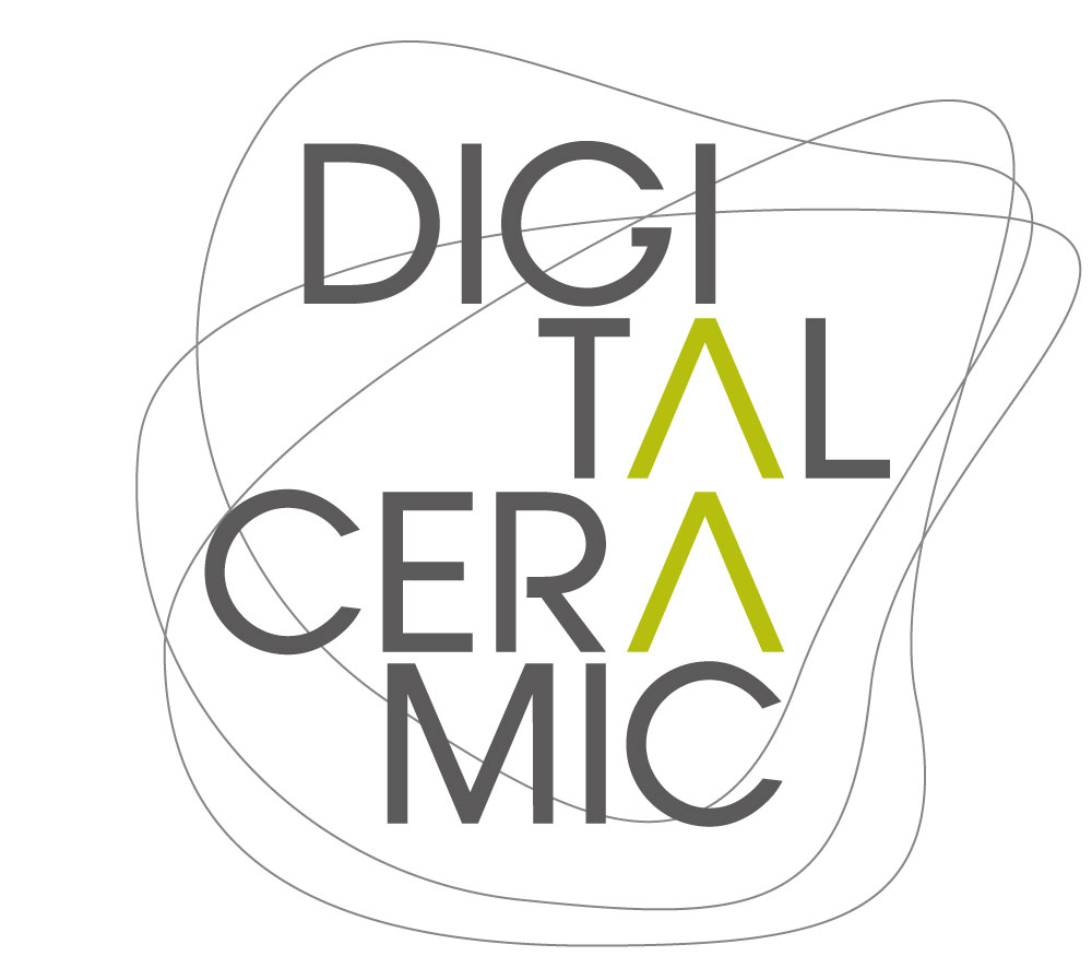 Digital Ceramic